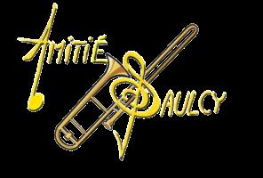 Fanfare L'Amitié Saulcy