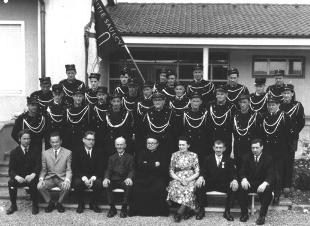 photo 1950
