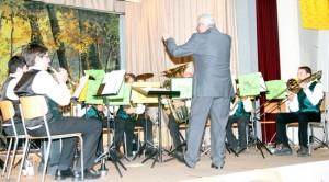 Concert 2012