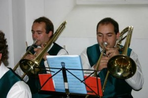 Concours FJM 2004